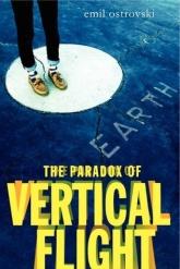 verticalflight