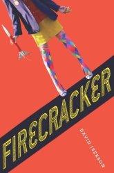 firecrackercover