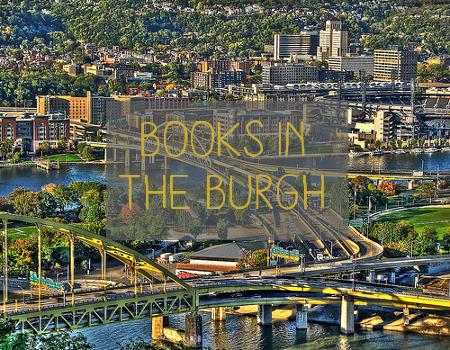 booksintheburgh