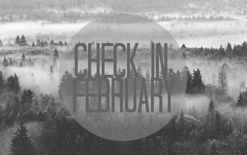 checkinfeb
